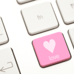 5 Online Dating Tips For Beginners