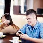 Bad First Date? 6 Reasons to Go On a Second One Anyway