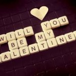 Fun Facts about the History of Valentine's Day