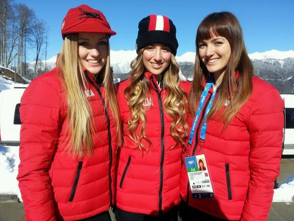 xchloe-maxime-and-justine-dufour-lapointe.jpg.pagespeed.ic.4DHqZx-BvQ