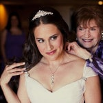 11 Love Lessons I Learnt From My Mum