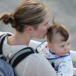 10 Dating Tips For Single Mothers