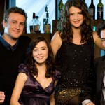 10 Things I Learned About Love From How I Met Your Mother