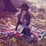 10 Reasons You Should Date A British Girl