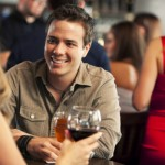 Dating In Los Angeles: Are You Looking For a Girlfriend or a Job Opportunity?
