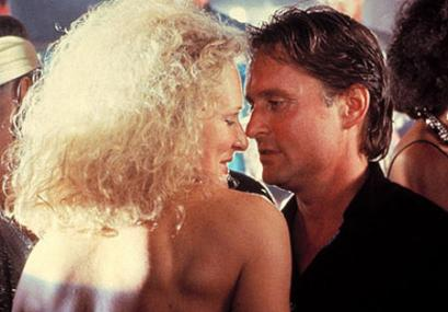 fatal-attraction-gal-431__oPt