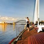 10 Exciting Date Ideas in Sydney, Australia