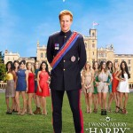 """I Wanna Marry Harry"" – A Royal Dating Show Hoax"