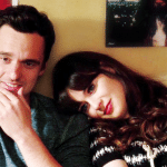 "Why You Should Date a ""Quirky Girl"" Like Jess From New Girl"