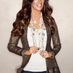A Heart to Heart With Millionaire Matchmaker Patti Stanger