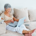 Mature Dating: The 9 Rules For Writing Your Online Dating Profile