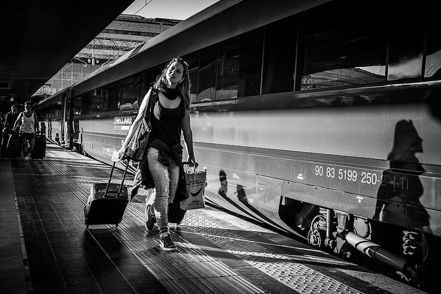 woman-traveling-abroad