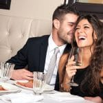 8 Tips To Avoid First Date Fails