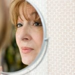 Ladies' Guide To Making Yourself Feel Glam Over 50