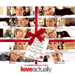 Top 10 Romantic Movies to Watch at Christmas