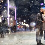 10 Reasons Why Winter in London Is the Most Romantic Time of the Year