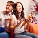 Holiday Gift Guide for the Awkward Early Stages of Dating