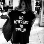 Valentine's Day Survival Guide For a Single Girl