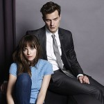 Fifty Shades of Grey: Fantasy or Fallacy?