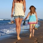4 Do's and Dont's of Single Parent Dating