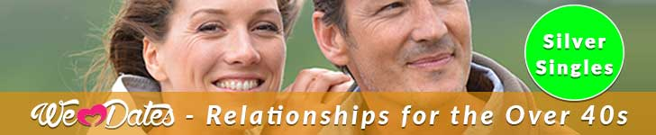 Get dating courses