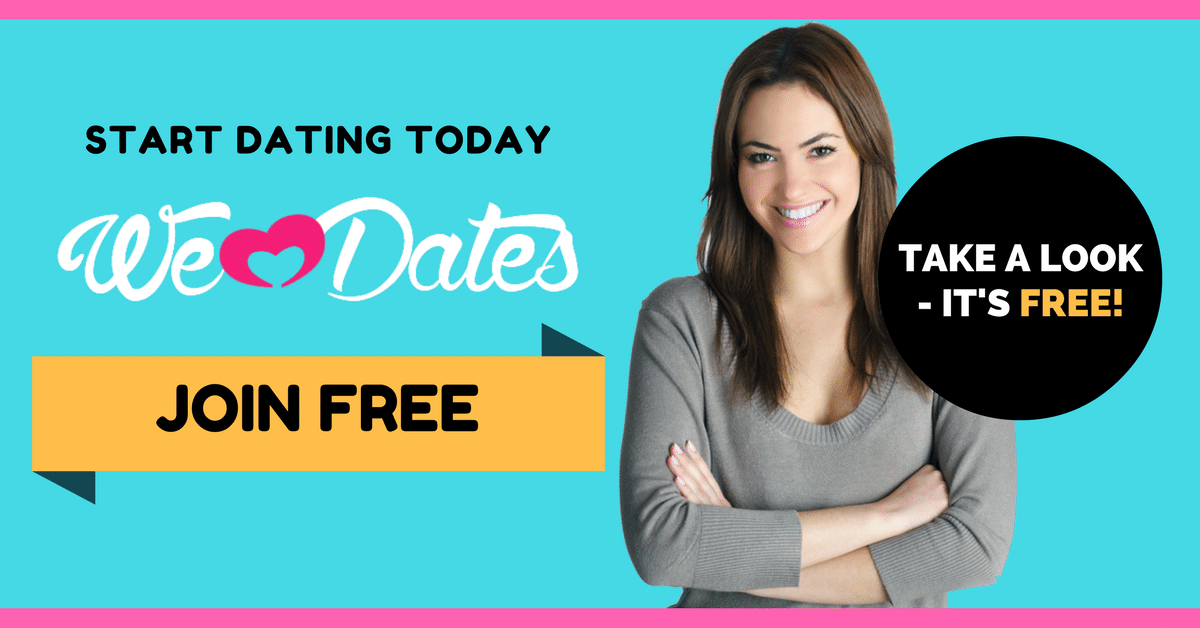 funny chat up lines for dating sites