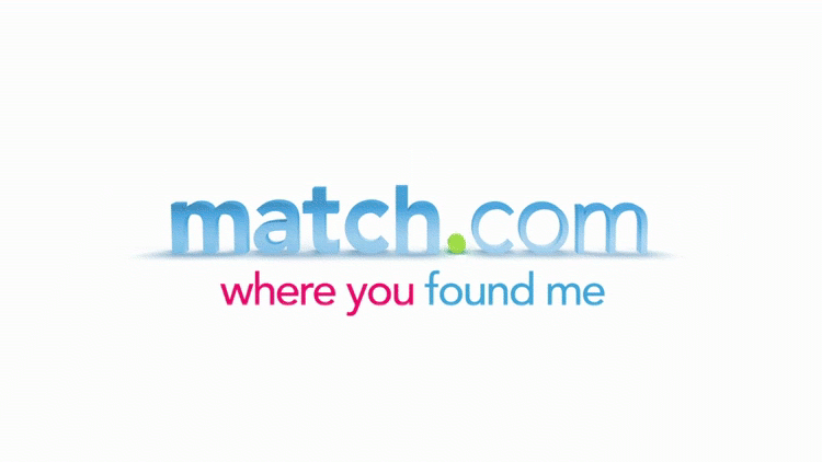 Online dating in Ireland with Match
