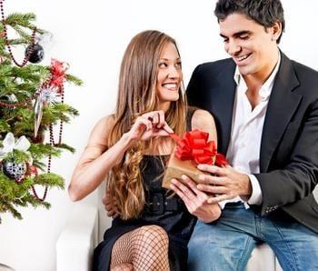 datinggifts