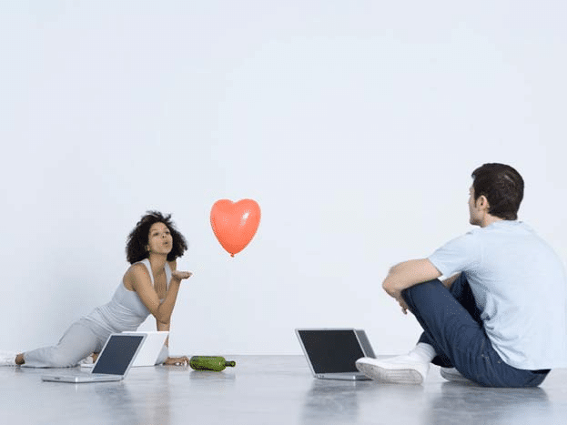 Tips for sending messages online dating