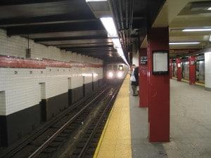 NYC Transpo