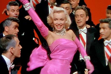 gentlemen-prefer-blondes-marilyn-monroe-02_large_0
