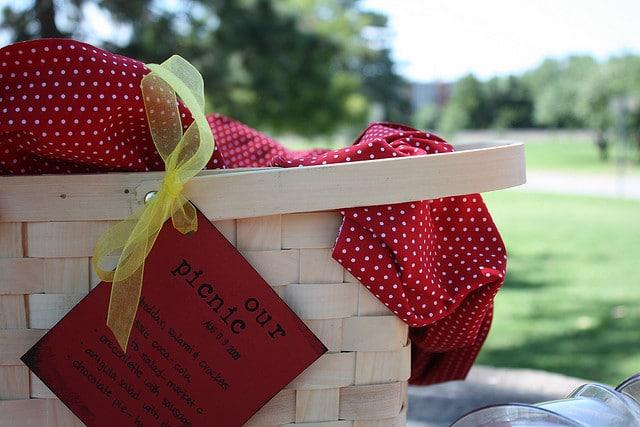 picnic_Sydney