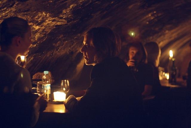 Gordons_Wine_Bar_London