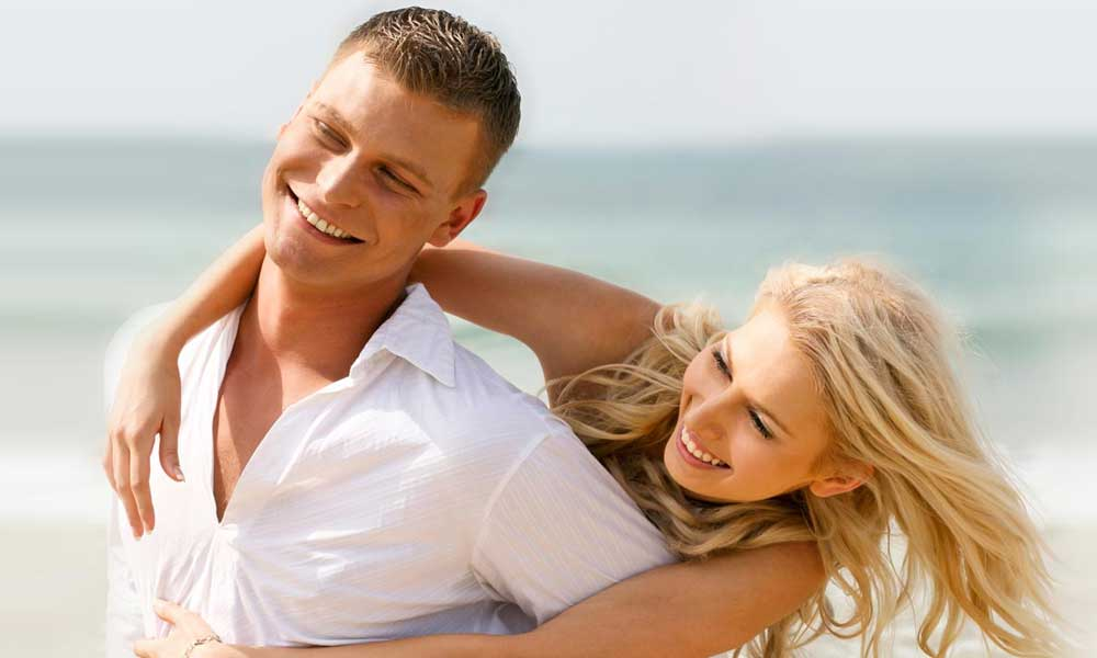 christian dating websites in new zealand