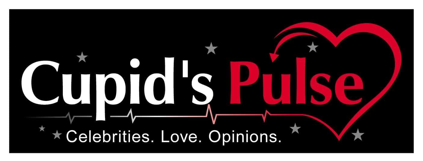 cupidspulse
