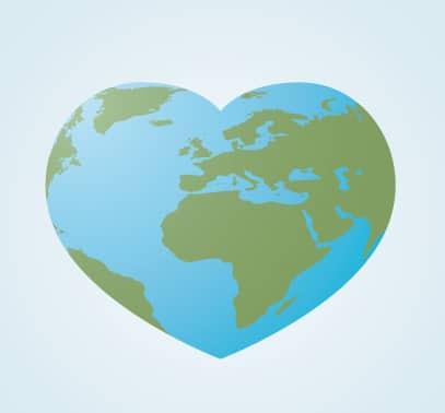 Dating sites around the world