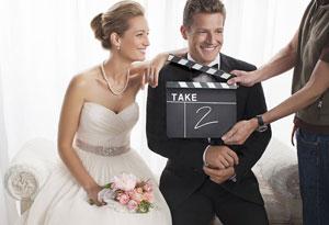 married after divorce