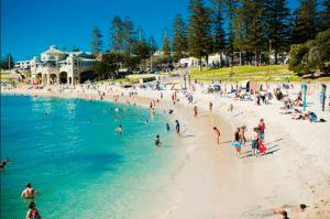 dating sites perth western australia