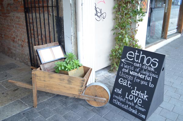 ethos-eat-drink-07