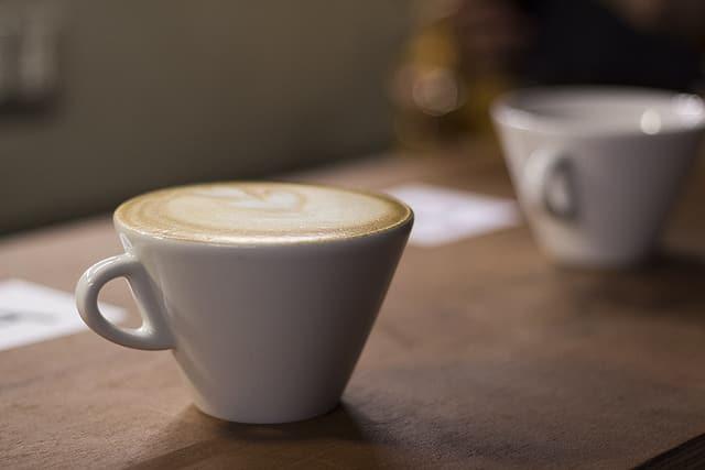 Coffee_Bristol