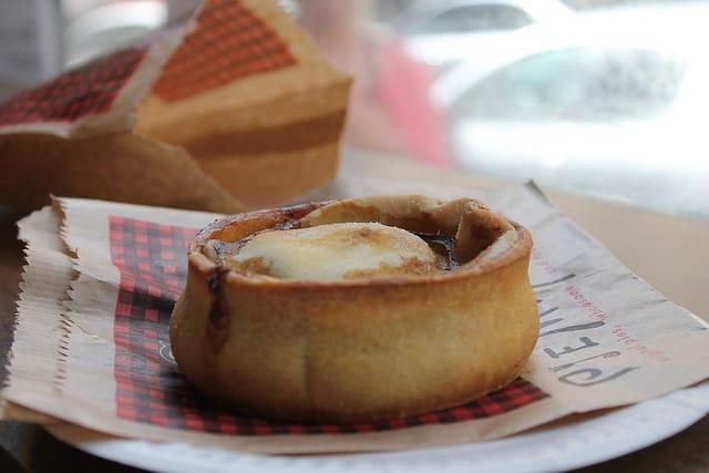 Food tour_Cambridge