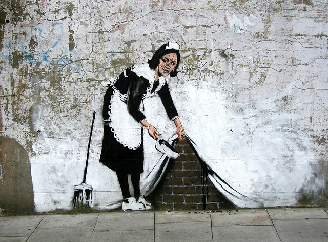 Banksy_Bristol