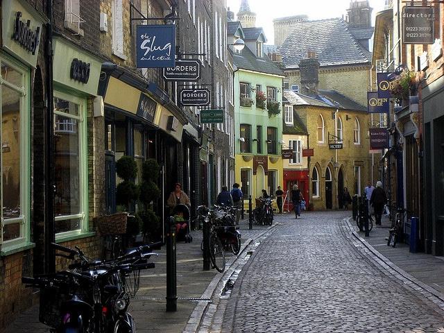 City_Cambridge