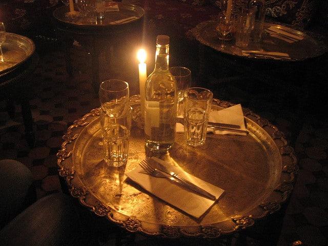Dining Hall_Cambridge