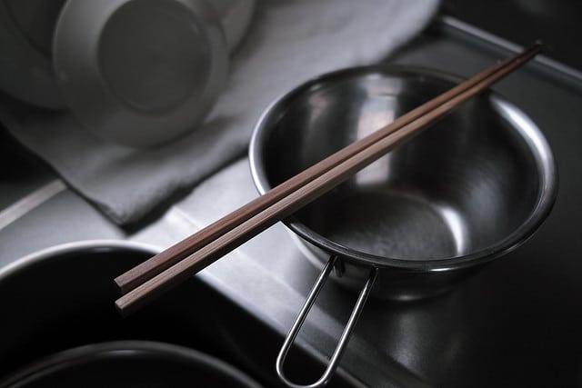 cookery school_swansea