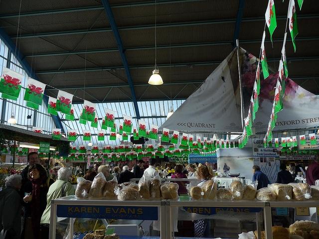 Market_Swansea