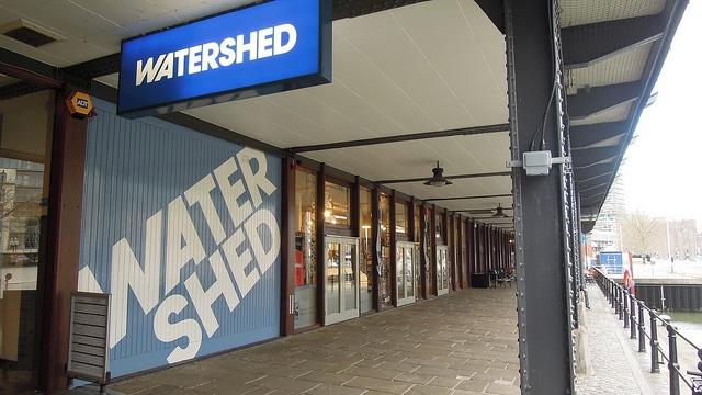 Watershed_Bristol