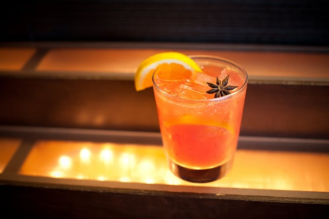 Cocktails_Bristol