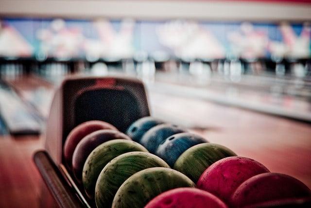 bowling_leeds