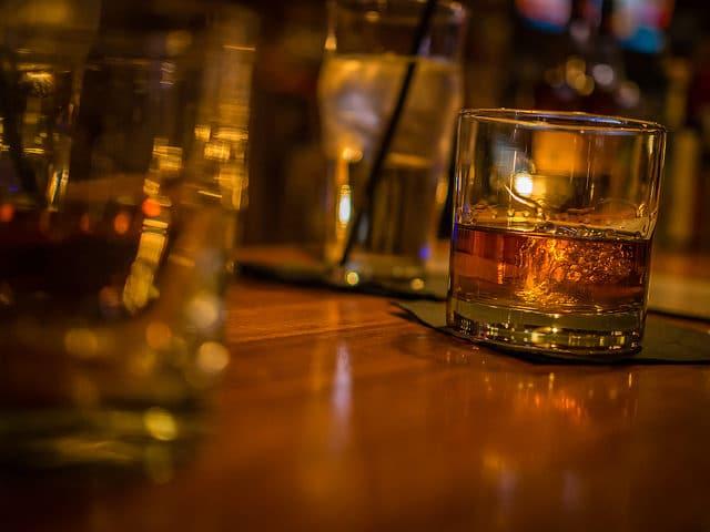 Bourbon_Glasgow